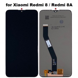 LCD REDMI 8 REDMI 8A NERO...