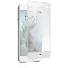 PELLICOLA IPHONE 6 BIANCO FULL PRIVACY