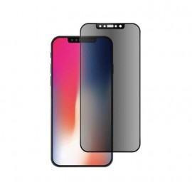 PELLICOLA IPHONE X FULL...