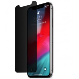 PELLICOLA IPHONE X XS FULL...