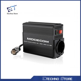 Power Inverter Modecom...