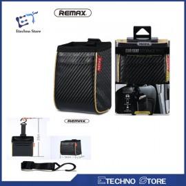 REMAX Cs-02 borsellino d'auto