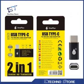 R2809 NE Adaptador USB de...