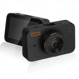 XIAOMI DASHCAM 1S MI DASH...