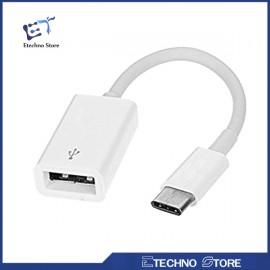 usb-C USB 3.1 di tipo C...