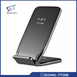 ROCK W3 Qi Wireless Fast...