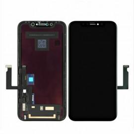LCD IPHONE XR VERSIONE C3F...