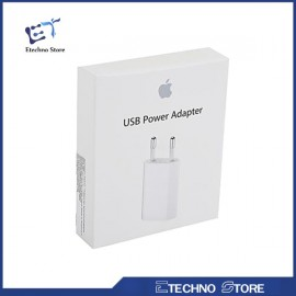 Adattatore apple MD813zm