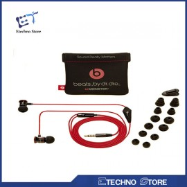iBeats by Dr. Dre...