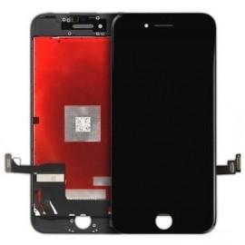 LCD IPHONE 7 PLUS NERO...