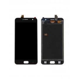 LCD ZENFONE 4 SELFIE...