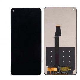 LCD P40 LITE 5G HUAWEI NERO