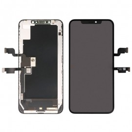 LCD IPHONE XS MAX ORIGINALE