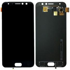 LCD ZENFONE 4 SELFIE PRO...