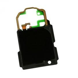 NFC ANTENNA S8 PLUS