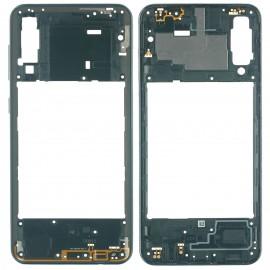 Samsung Galaxy A30s...