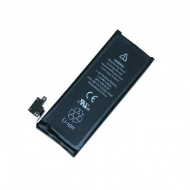 BATTERIA PER IPHONE 4S
