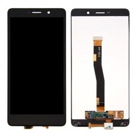LCD HONOR 6X NERO SENZA FRAME