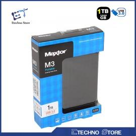 Maxtor Hard Disk 2.5″...