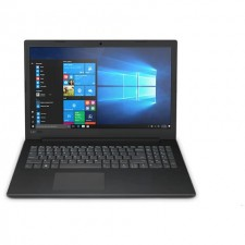 "LENOVO Notebook V145-15AST Monitor 15.6"" HD AMD A4-9125 Ram 4GB SSD 256GB 2xUSB 3.0 Windows 10 Home"