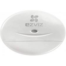 EZVIZ sensore di contatto porta/finestre T2 WIFI