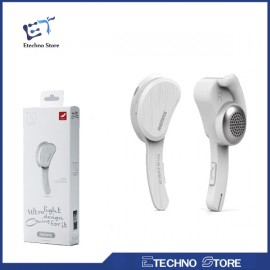 Auricolare Cuffie Apple MB770FEB Iphone 5 5s 5c 4s 4 3 SE