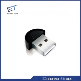 MINI ADATTATORE USB...