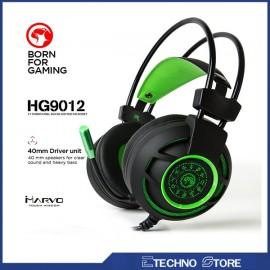 MARVO HG9012 7.1 Channel...