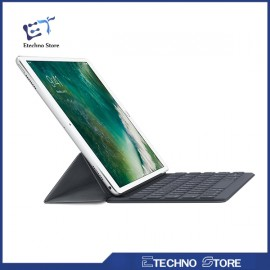 Apple iPad Pro 9 7 Smart...