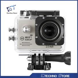 Action Camera-icefox (R)...