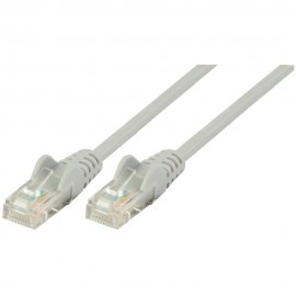 VALUELINE 2m Cat5e UTP, 2m,...