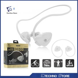 WK Bluetooth BD600