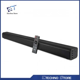 Home Theater Soundbar...