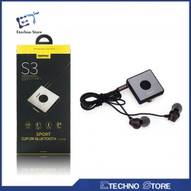 REMAX-BLUETOOTH-EARPHONE-CU...