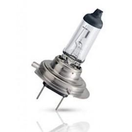 Coppia Lampade H7 4300K 12V...