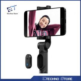 Xiami Mi Selfie Stick...