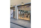 Etechno Store Campi