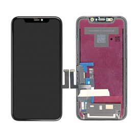 LCD IPHONE XI INCELL