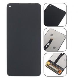 LCD NOVA 5T HONOR 20 COLORE NERO