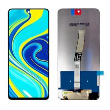LCD REDMI NOTE 9  NERO