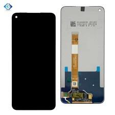 LCD A52  OPPO COLORE NERO