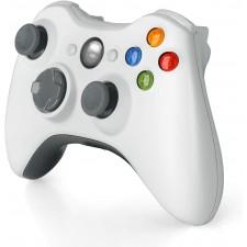 Wireless Controller per Xbox 360, 2.4GHZ Gamepad