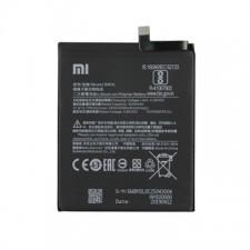 Batteria BM3L per Xiaomi Mi 9 - 3300mAh