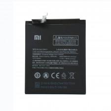 Batteria BN31 per Xiaomi Mi A1, Redmi Note 5A