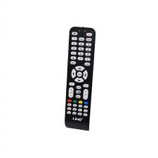 TELECOMANDO COMPATIBILE PER TV SAMSUNG