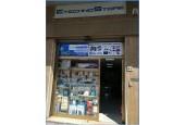 Etechno Store