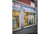 Etechno Store firenze